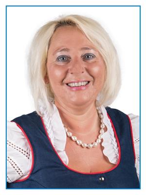 Kand 5 Ursula Kreuzer