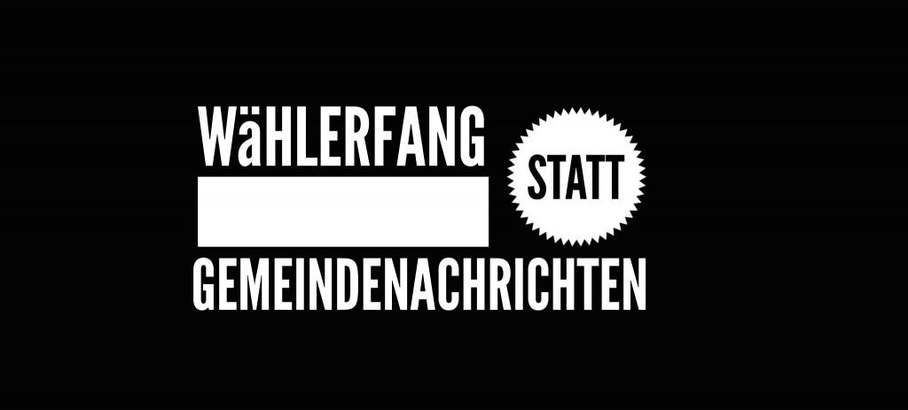 regau_gemeindenachrichten