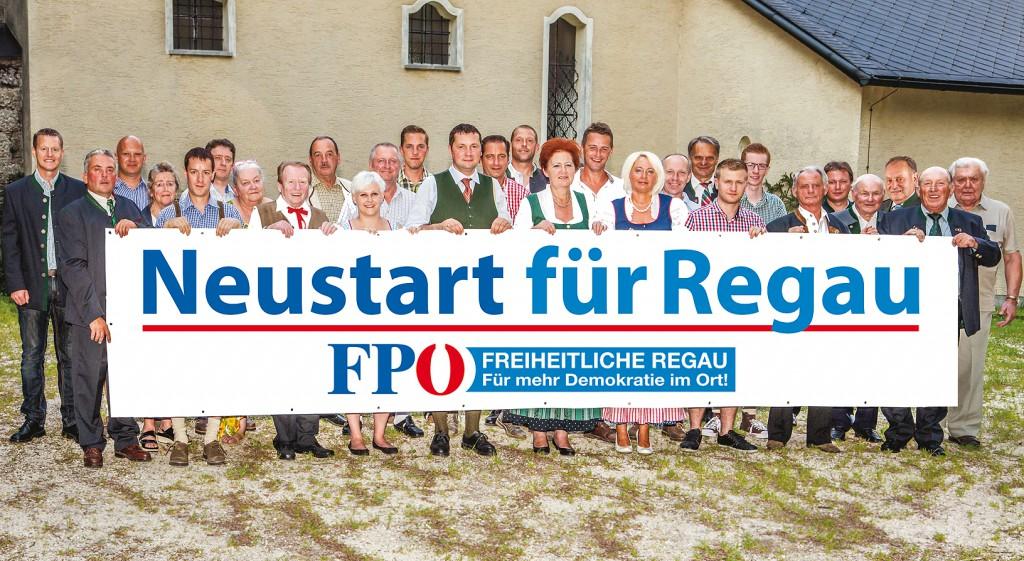 regau_neustart