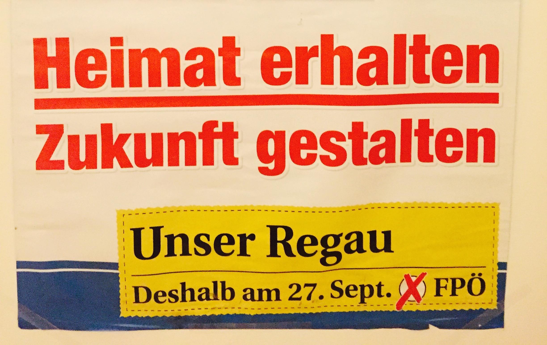 regau_wahlplakat_heimat