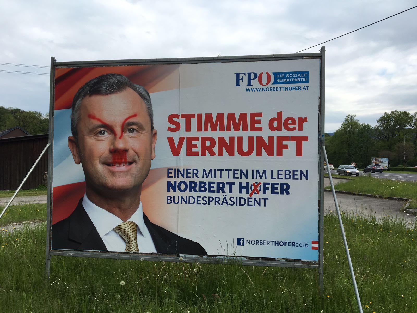 Himmelreich 2
